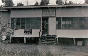 The Rigo Country Club