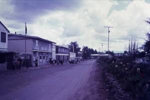 068 Main street of Mt. Hagen