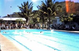 1PIR Pool Sept-Oct 1968