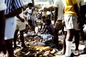 Koki Market