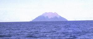 Bam Island