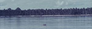 Ninigo Atoll
