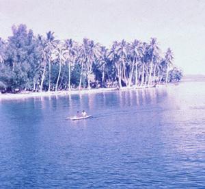 sd mission island