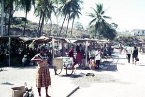 Koki Markets