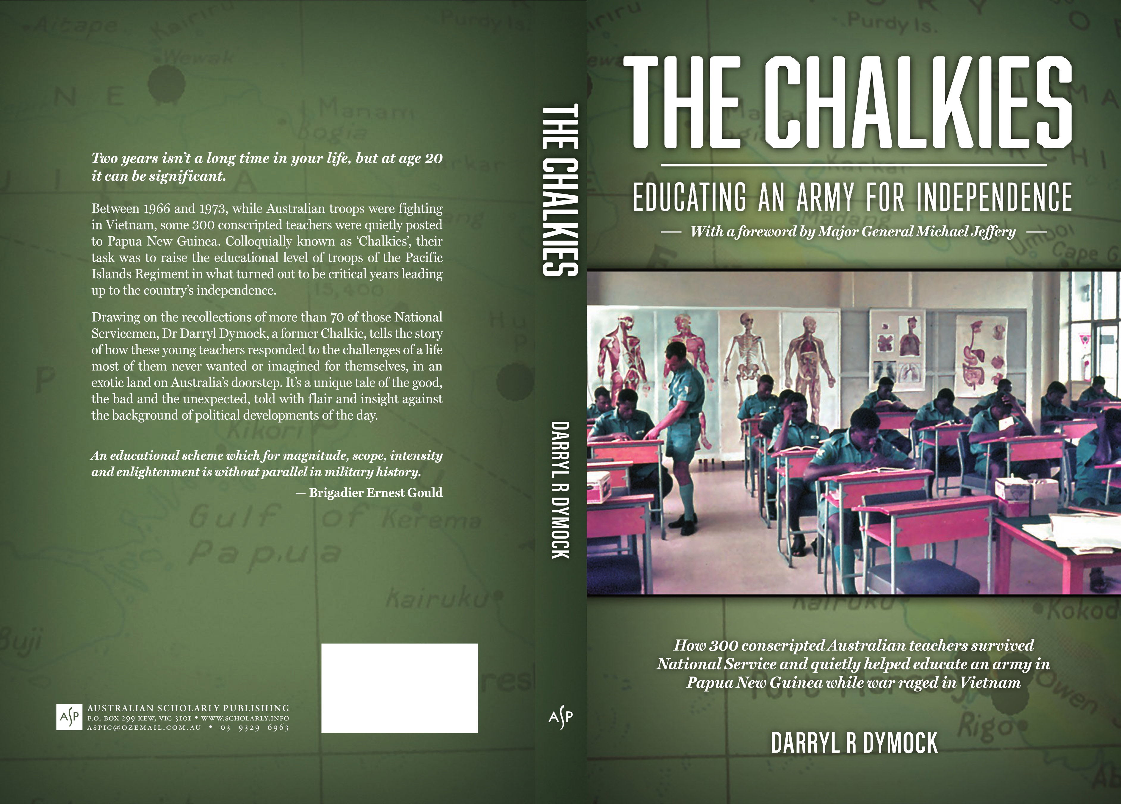 Chalkies cover FINAL Aug